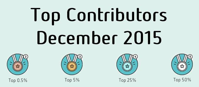 Top Contributors Banner(dec).jpg