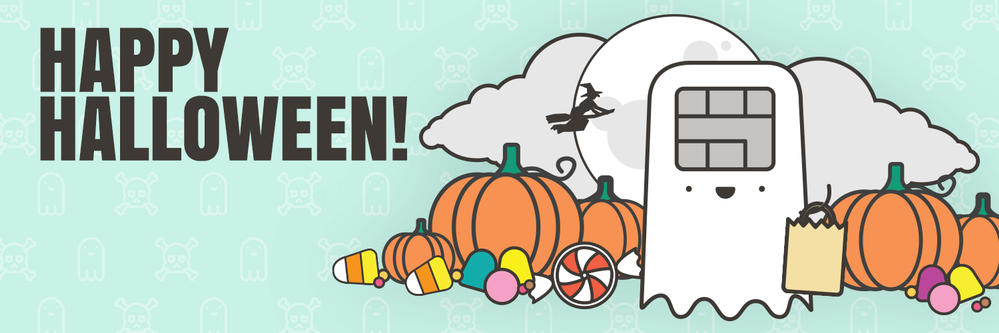 P2300_PUBLICMOBILE_Banner_Halloween_DESIGN_V3_May7_May07.png