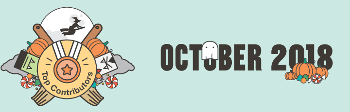 month of october.png