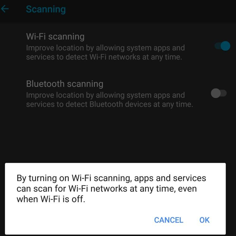 Screenshot_Google_Play_services_20181111-080234.jpg