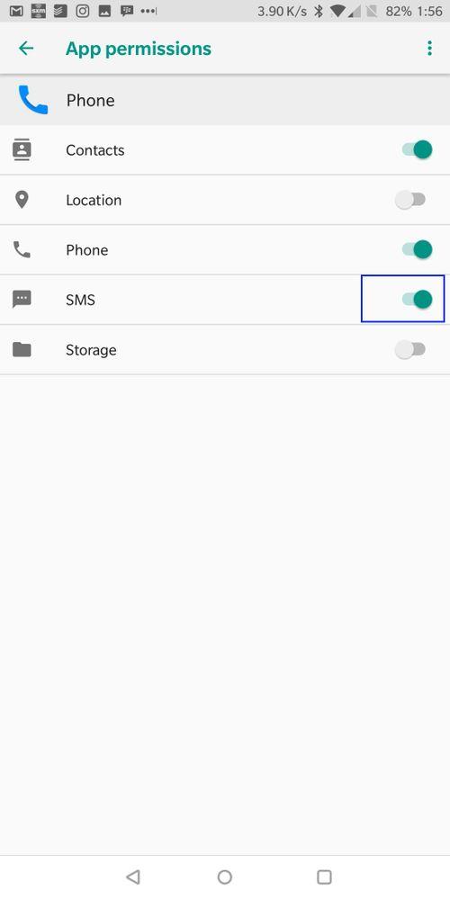 Screenshot_20181217-135607.jpg