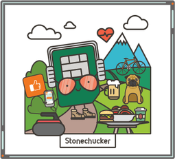 PublicMobile_2019Oracle_final_RevBorder_Stonechucker.png