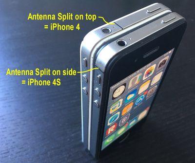 iPhone4-4s.jpg
