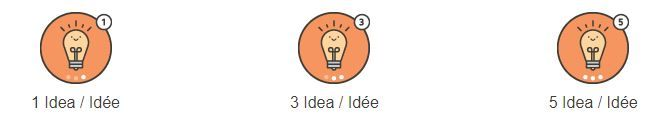idea badge.JPG