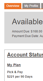 PM Fee Issue.PNG