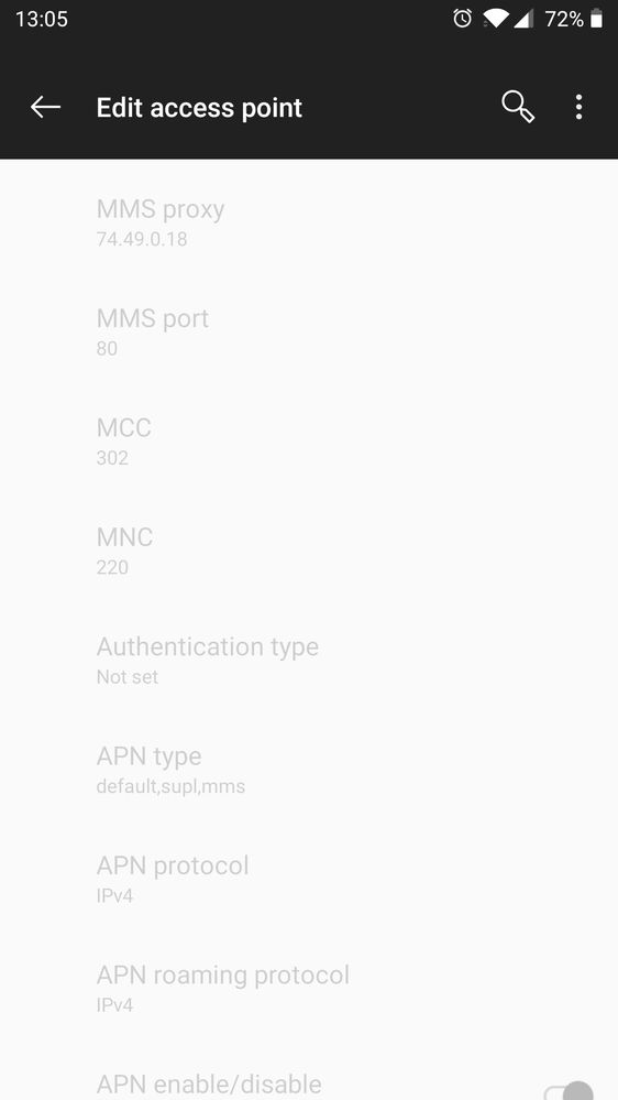 Screenshot_20190729-130529.jpg