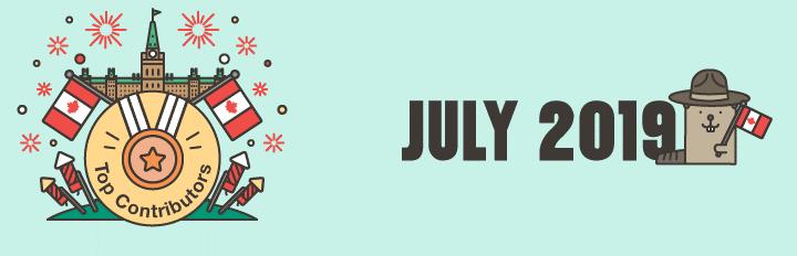 July 2019 english png.png
