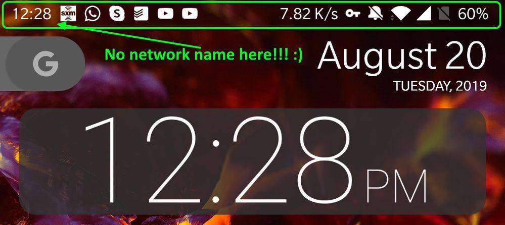 Screenshot_20190820-122811.jpg