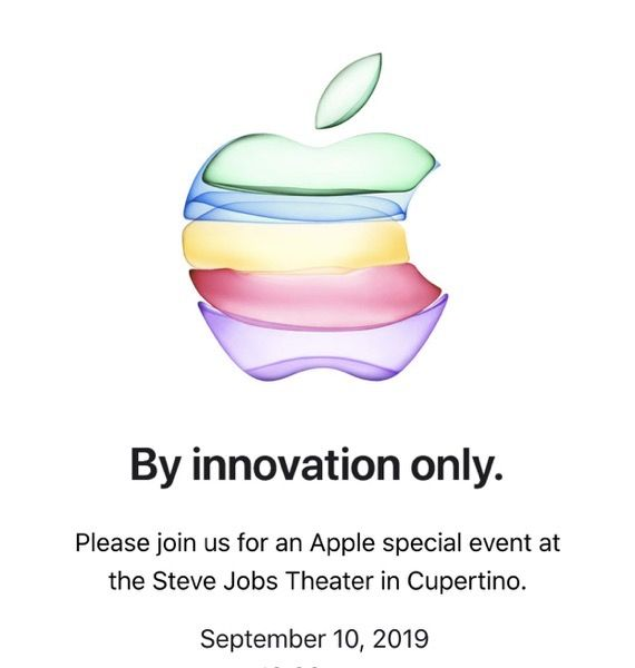 apple-special-event-september-10.jpeg