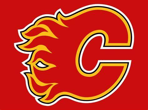 Calgary Flames Logo.jpg