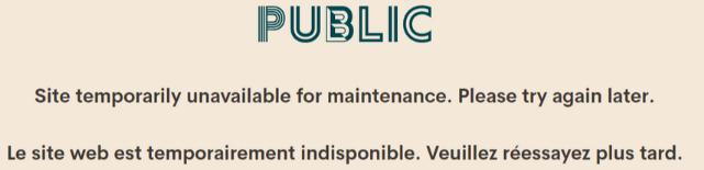 PUBLIC MOBILE 23.10.2019.png
