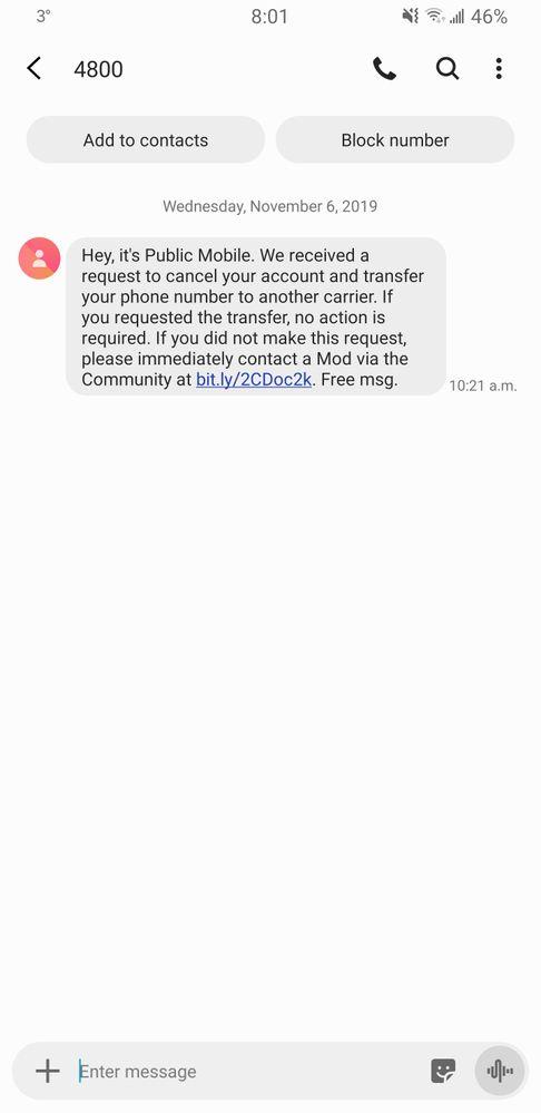 Screenshot_20191107-080137_Messages.jpg