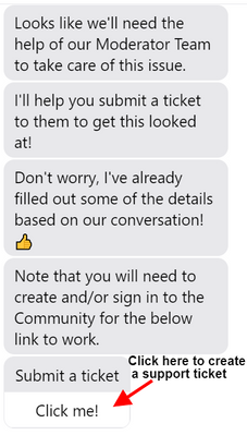 supportticket.png