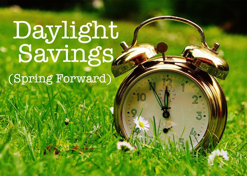 daylightsavings-springforward.jpg