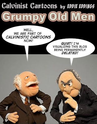 Grumpy Old Men 5y.jpg