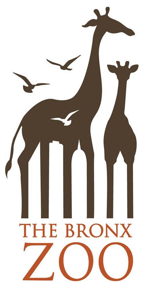 the-bronx-zoo-logo-high.jpg