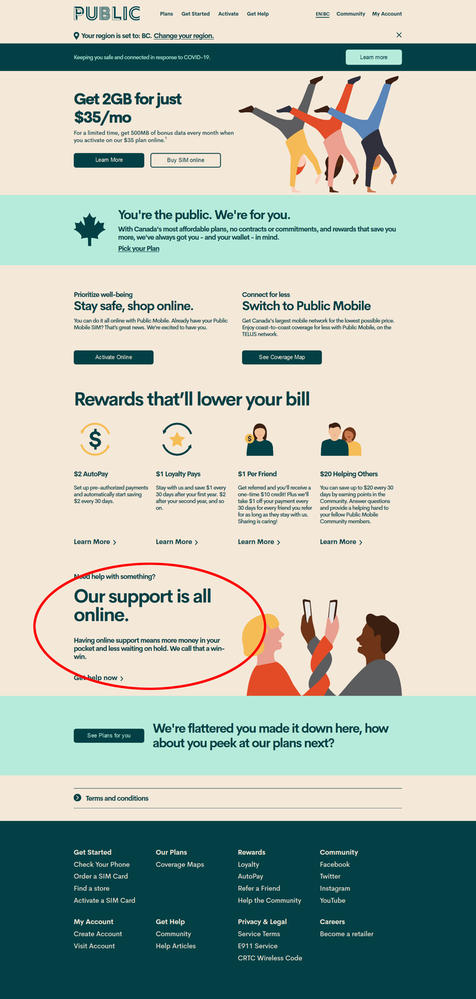 Screenshot_2020-05-30-Public-Mobile.jpg