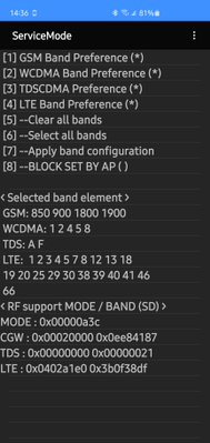 Screenshot_20200616-143605_Service mode RIL.png