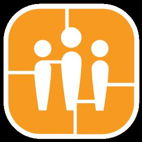 pm_orange_transparent.png