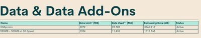 Screenshot_20201004-173146_Chrome.jpg