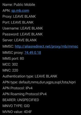 Screenshot_20200217_152632.jpg