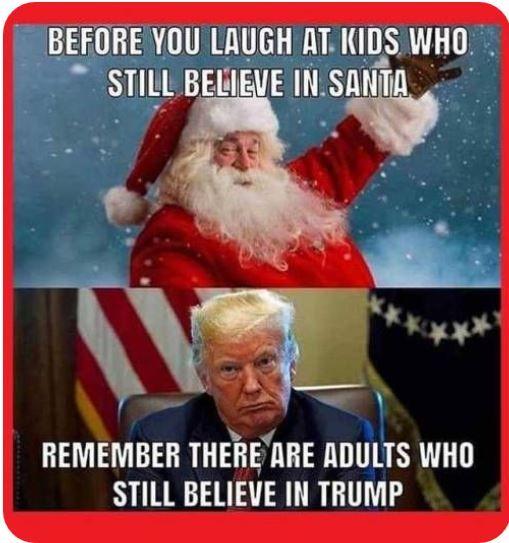 Santa and Trump.JPG