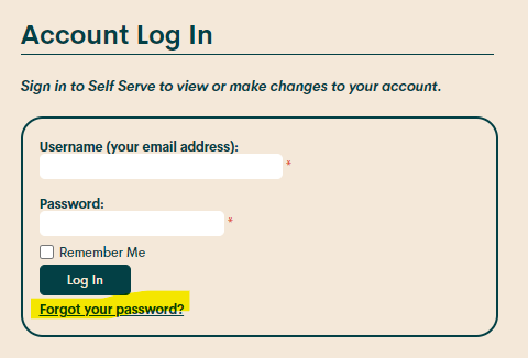 Forgot your password.png