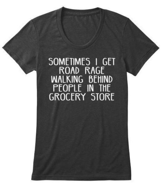 T-Shirt1.JPG