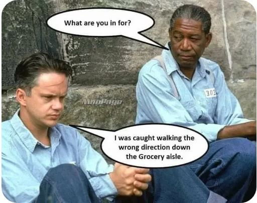 Walmart Redemption.JPG