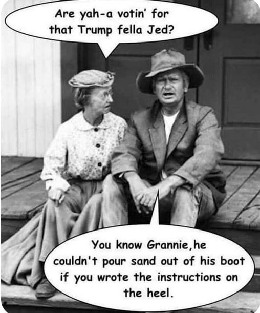 Granny and Jed.JPG