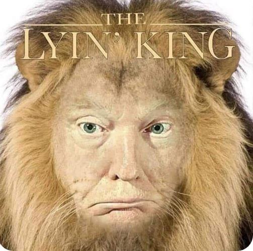 Lyin King.JPG