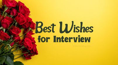 Best-Wishes-for-Interview.jpg