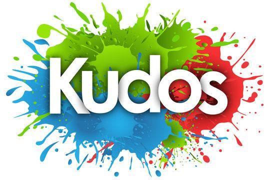 #KUDOS.-2jpg.jpg