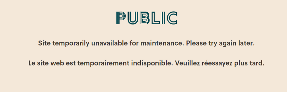 System maintenance 2021.PNG
