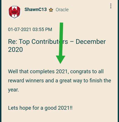 Screenshot_20210107_155631.jpg