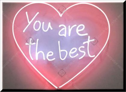 #You are the best - Jan 2021.jpg