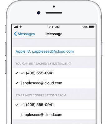 ios11-iphone7-settings-message-imessage-send-receive.jpg