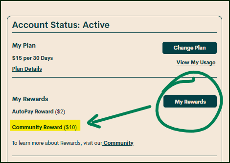 Community rewards - overview page.png