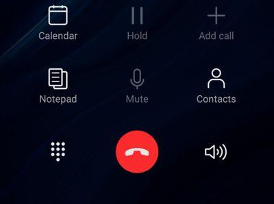 Screenshot_20210113_105250.jpg