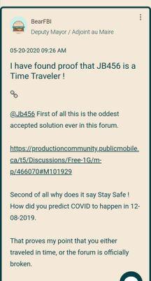 Screenshot_20210113_105937.jpg