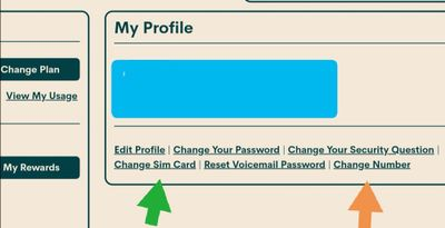 Screenshot_20200629_182641.jpg