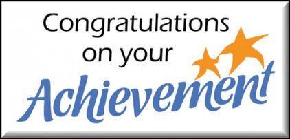 #Congrats-06Feb21-3.jpg