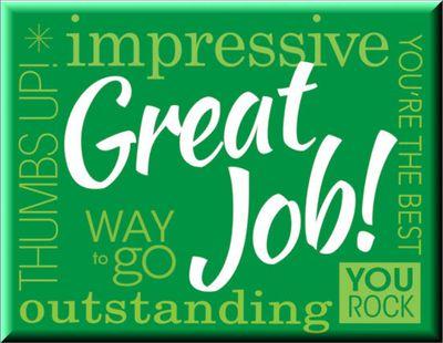 #PM-Great Job - 6 Mar 21.jpg
