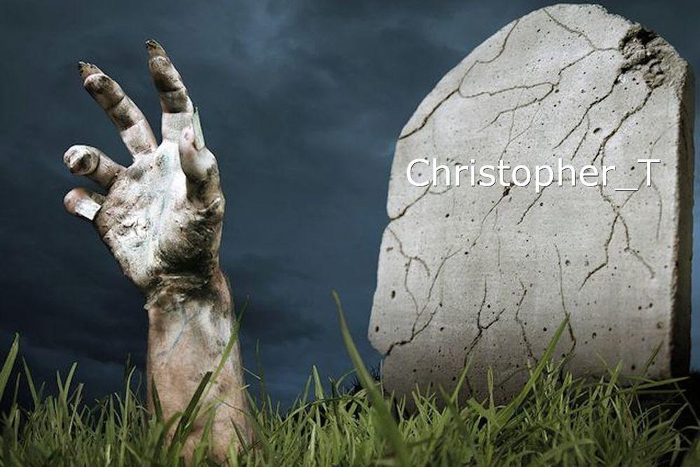 grave-hand.0.1539362555.0.jpg
