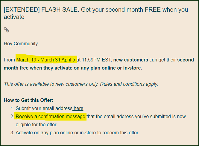 extended flash sale .png