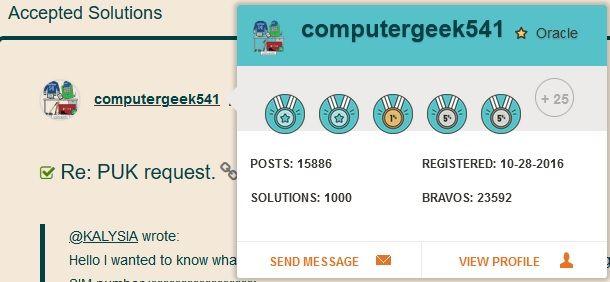 computergeek541.jpg