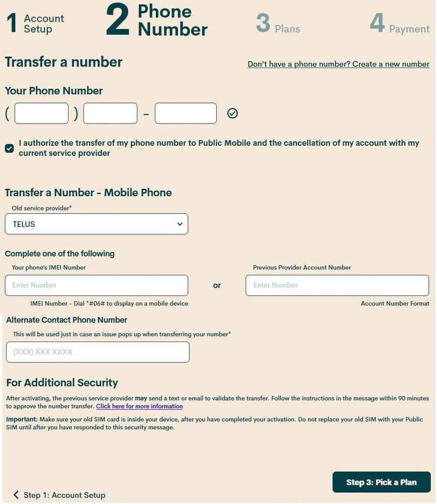activation2_transfernumber.jpg