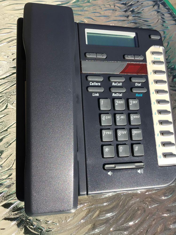 EC8EC0AE-3888-40A3-A297-73EA410FD324.jpeg