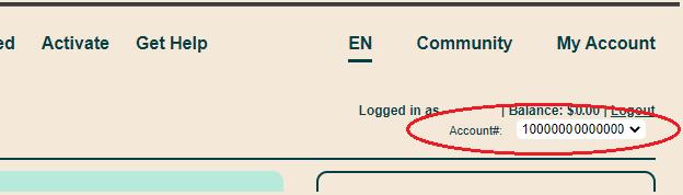 E-MyAcct-AcctNum.png