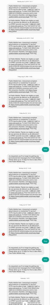 Screenshot_20210821-171650_Messages.jpg